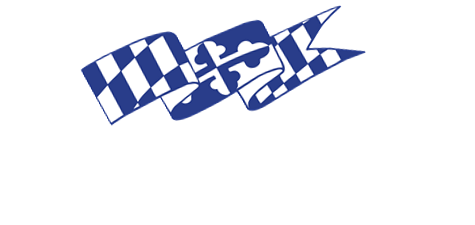 Free State Yachts